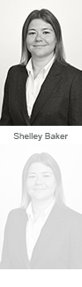 Shelley Baker image